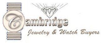 Diamond Buyers| Jewelry Buyers| Gold Buyers| Watch Buyers