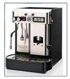 macchina caffè professionale