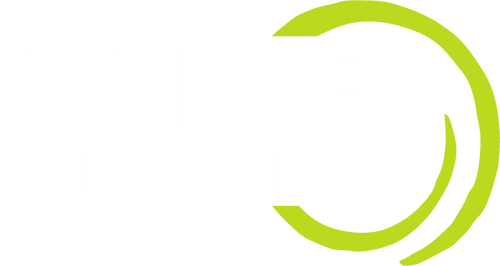 solar dimension logo
