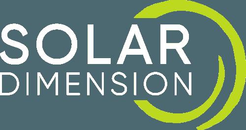 solar dimension logo