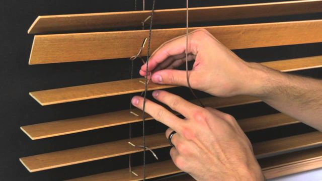 Blinds Repairs Cape Town