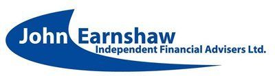 John Earnshaw Independent Financial Advisers Ltd logo
