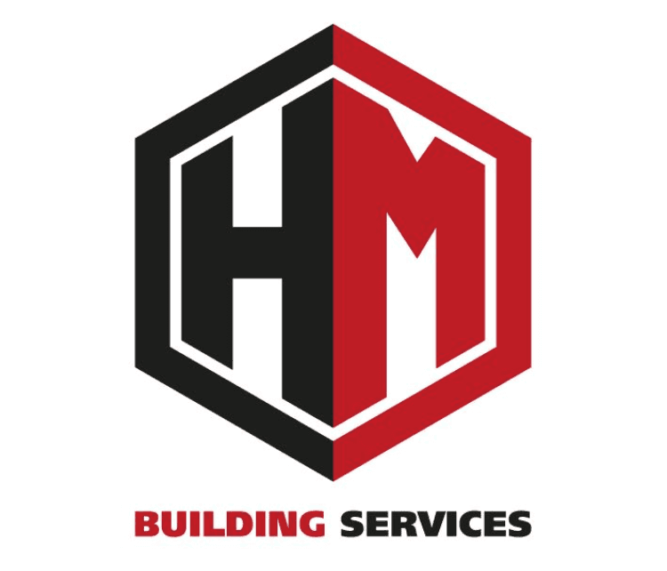 Building Maintenance Services : Building maintenance services hm in