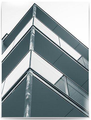 city glass tasmania pty ltd outdoor commercial glass