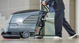 lavaggio pavimenti, macchina industriale per pavimentazioni, lucidatura pavimenti