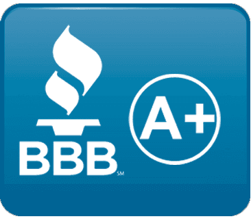 A+ BBB Rating Amp Electric Reviews