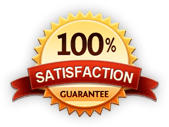 Amp Electric West MI Satisfaction Guarantee