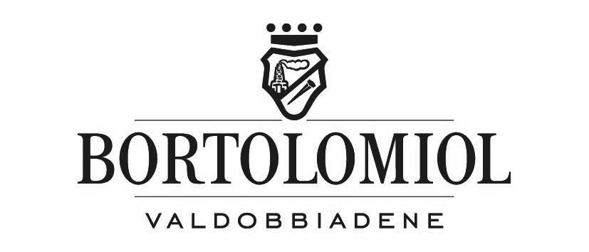 logo valdobbiadene