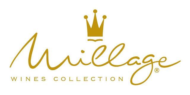 millage logo