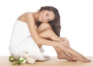 VeinGogh Charlotte for Spider Veins