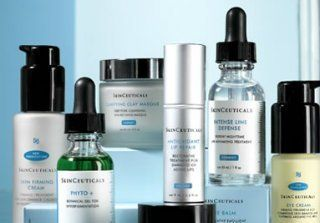 skinceuticals skin care charlotte
