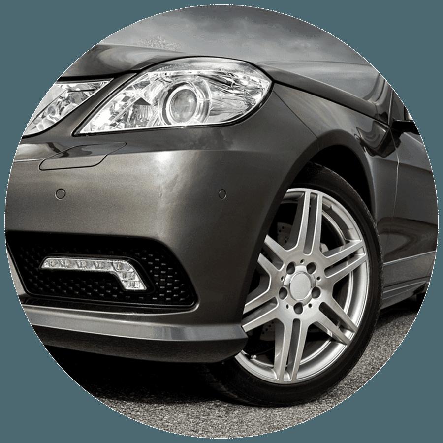 prodotti vetroresina carrozzeria