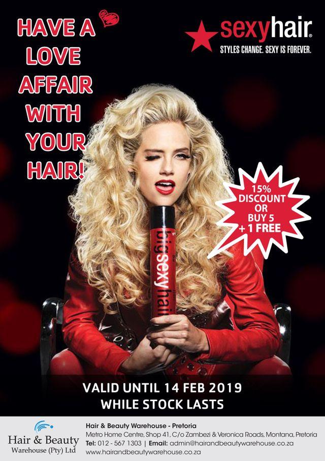 salon hair professional beauty