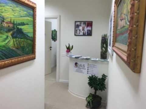 Centro Clinico