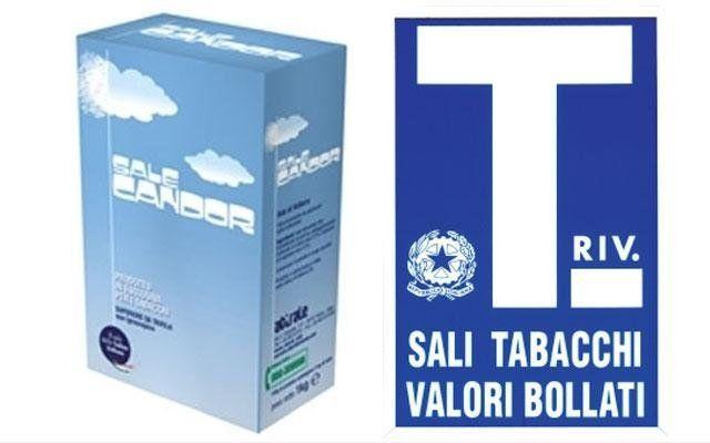 sale-del-tabaccaio