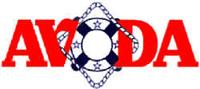 American Vessel Documentation Association