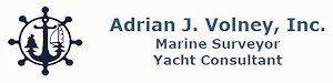 Adrian J. Volney, Inc.