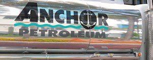 Anchor Petroleum