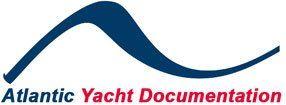 Atlantic Yacht Documentation
