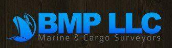 BMP LLC