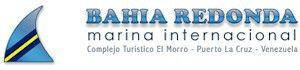 Bahia Rodonda Marina Internacional