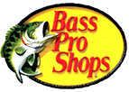 Marine Hardware & Accessories | Bass Pro Shops