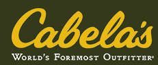 Marine & Boat Accessories : Cabela's