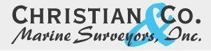 Christian & Co. Marine Surveyors, Inc.