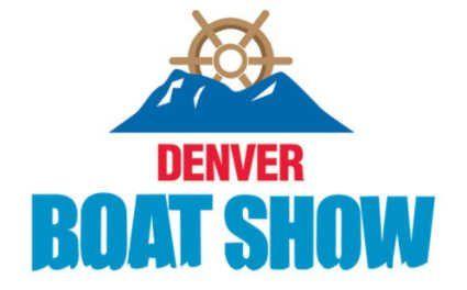 Denver Boat Shows