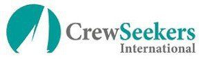CrewSeekers International