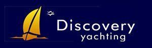 Discovery Yachting - Greece