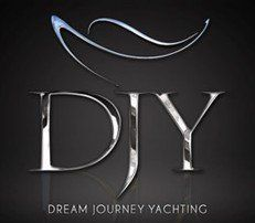 Dream Journey Yachting
