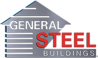 General Steel Buildings for Boat Storage