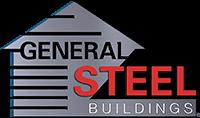 General Steel Buildings for Boat Storage