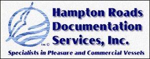 Hampton Roads Documentation Services