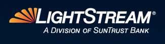Boat Loans by LightStream - Division of SunTrust