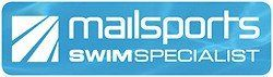 mailsports SwimSpecialist
