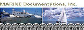 Marine Documentations, Inc.