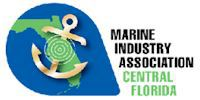 Marine Industries Association of Central Florida
