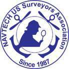 NAVTECH US SURVEYORS ASSOCIATION
