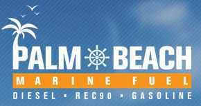 Palm Beach Marine Fuel