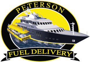 Peterson Fuel Delivery & Fort Lauderdale , Miami Floridaz