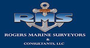 Rogers Marine Surveyors