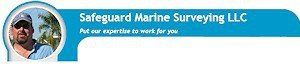 Safeguard Marine Surveying LLC