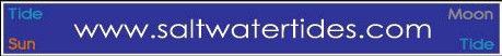 SaltwaterTides.com