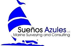 Suenos Azules Marine Surveying and Consulting