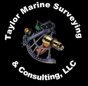Taylor Marine Surveying