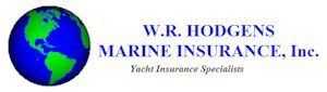 Boat Insurance by W.R. Hodgens Marine Insurance
