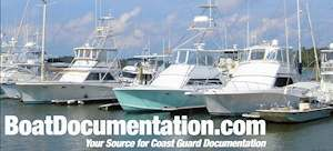BoatDocumentation.com