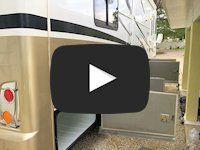 Curb Side Storage Bays Video